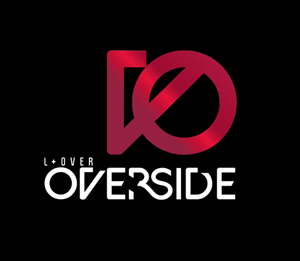 Overside