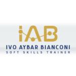 logo coach formazione
