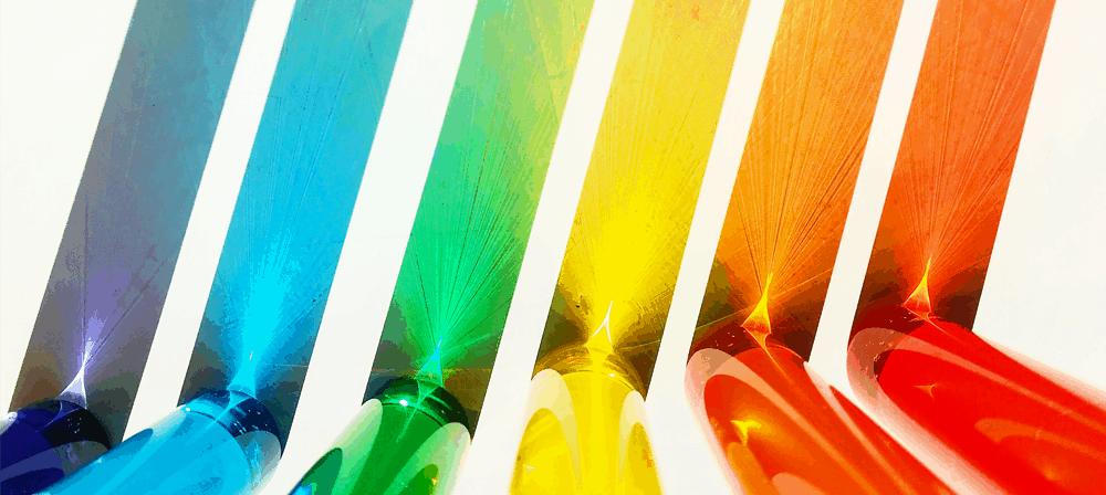 colori brand
